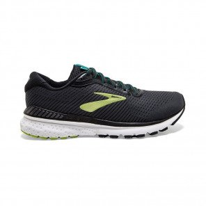 BROOKS ADRENALINE GTS 20 Homme |
