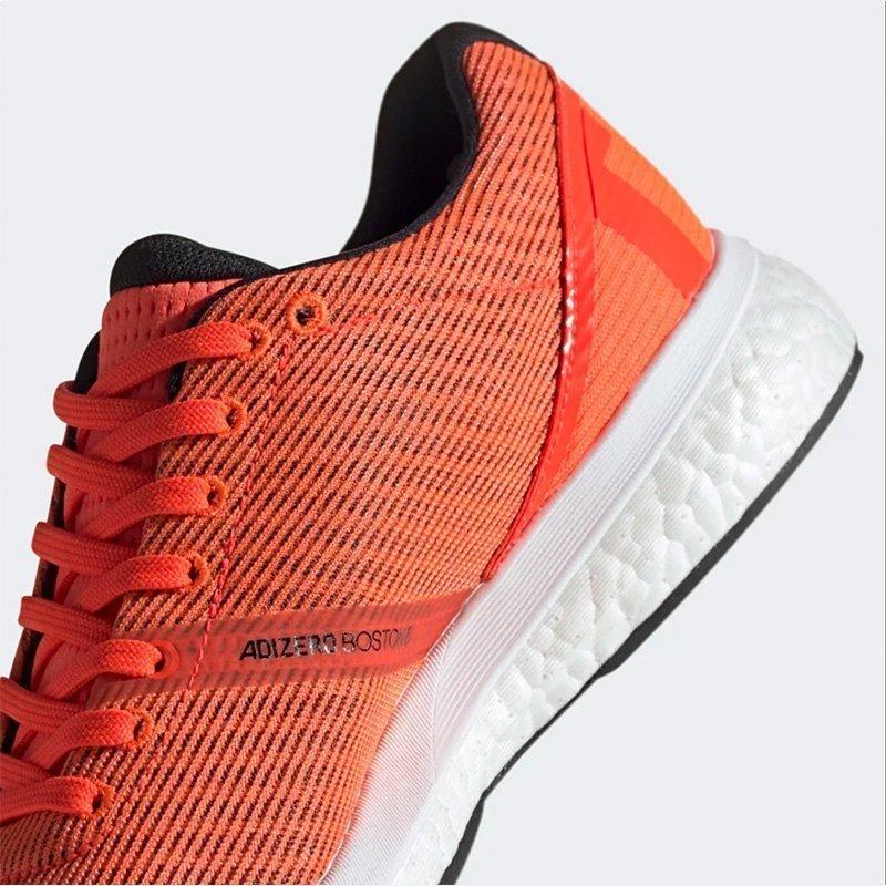 Adidas adizero boston 8