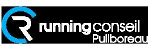 Running Conseil Puilboreau